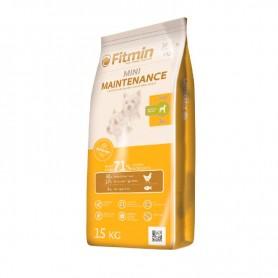 Hrana uscata pentru caini Fitmin Mini Maintenance 1kg (la cantar)