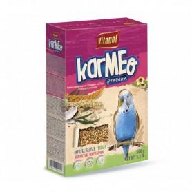 Hrana Vitapol Karmeo pentru papagali perusi 500g
