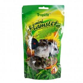Hrana Tropifit pentru hamsteri si rozatoare mici 150g