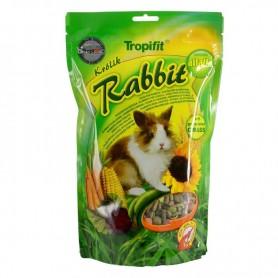 Hrana Tropifit pentru iepuri 500g