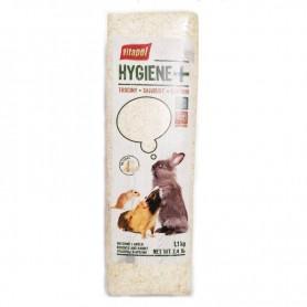 Rumegus natural Vitapol Hygiene+ 1,1kg
