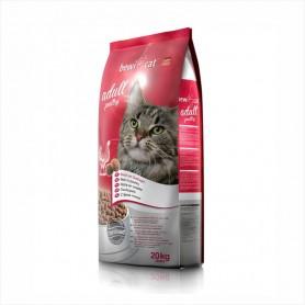 Hrana uscata pentru pisici Bewi Cat Adult Poultry 1kg (la cantar)