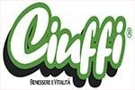 Ciuffi